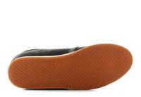 Lacoste Pantofi Rey Sport 1