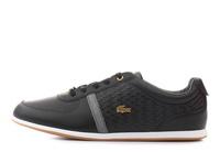 Lacoste Pantofi Rey Sport 3
