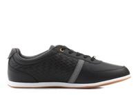 Lacoste Pantofi Rey Sport 5