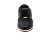 Lacoste Pantofi Rey Sport 6