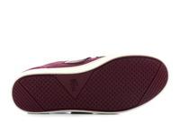 Lacoste Pantofi Straightset Strap 1