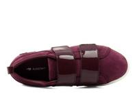 Lacoste Pantofi Straightset Strap 2