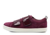 Lacoste Pantofi Straightset Strap 3