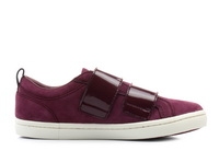 Lacoste Pantofi Straightset Strap 5