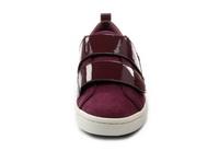 Lacoste Pantofi Straightset Strap 6