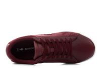 Lacoste Cipő Carnaby Evo 2