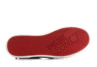 Tommy Hilfiger Nízké boty Dale 1b 1