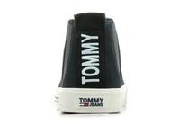Tommy Hilfiger Nízké boty Dale 1b 4