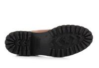 Tommy Hilfiger Pantofi Corey 6a 1