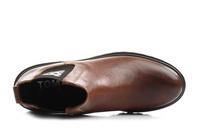 Tommy Hilfiger Pantofi Corey 6a 2