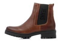 Tommy Hilfiger Pantofi Corey 6a 3