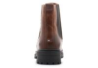 Tommy Hilfiger Pantofi Corey 6a 4