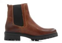 Tommy Hilfiger Pantofi Corey 6a 5