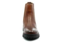 Tommy Hilfiger Pantofi Corey 6a 6