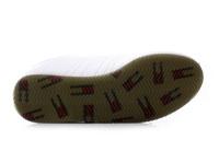 Tommy Hilfiger Pantofi Trixie 1c2 1