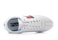 Tommy Hilfiger Pantofi Trixie 1c2 2