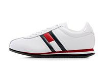 Tommy Hilfiger Pantofi Trixie 1c2 3