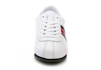 Tommy Hilfiger Pantofi Trixie 1c2 6