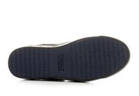 Tommy Hilfiger Pantofi Nice 13b 1