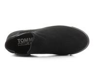 Tommy Hilfiger Pantofi Nice 13b 2