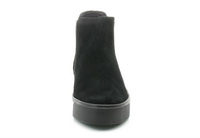 Tommy Hilfiger Pantofi Nice 13b 6