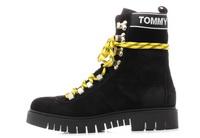 Tommy Hilfiger Csizma Yvonne 1b 3