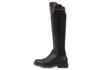 e6669f6b3 Office Shoes - Online prodavnica obuće