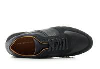 Tommy Hilfiger Nízké boty Juuso 1c2 2