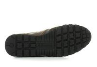 Tommy Hilfiger Nízké boty Juuso 1c2 1