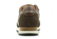 Tommy Hilfiger Nízké boty Juuso 1c2 4