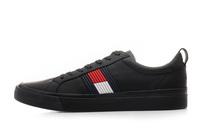 Tommy Hilfiger Cipő Leon 5a 3