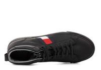 Tommy Hilfiger Cipő Leon 6 2