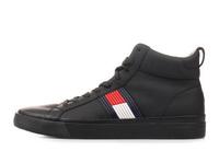 Tommy Hilfiger Cipő Leon 6 3
