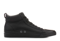 Tommy Hilfiger Cipő Leon 6 5