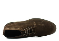 Tommy Hilfiger Pantofi Camden 2b 2