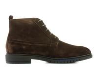 Tommy Hilfiger Pantofi Camden 2b 5