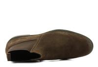 Tommy Hilfiger Nízké boty Camden 3b 2