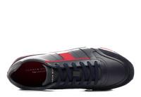 Tommy Hilfiger Pantofi Leeds 2c3 2