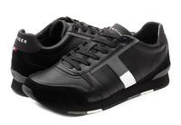 Tommy Hilfiger-Cipő-Leeds 2c3
