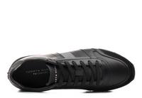 Tommy Hilfiger Cipő Leeds 2c3 2