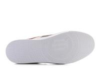 Tommy Hilfiger Pantofi Venus 20c 1