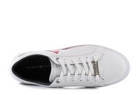 Tommy Hilfiger Pantofi Venus 20c 2