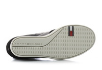 Tommy Hilfiger Shoes Amanda 1c 1