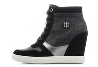 Tommy Hilfiger Shoes Amanda 1c 3
