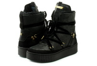 Tommy Hilfiger Shoes Kelly 2nw2