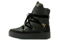 Tommy Hilfiger Shoes Kelly 2nw2 3
