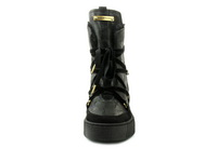 Tommy Hilfiger Shoes Kelly 2nw2 6
