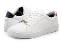 Tommy Hilfiger Shoes Venus 22a