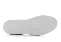 Tommy Hilfiger Shoes Venus 22a 1