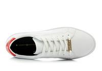 Tommy Hilfiger Shoes Venus 22a 2